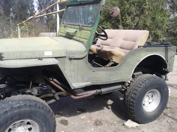 1943-mb-santamaria-ca01