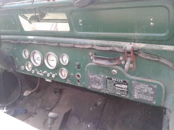 1943-mb-santamaria-ca02