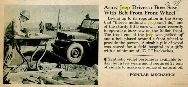 1944-06-buzzsaw-jeep-pg80