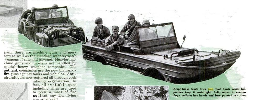 1944-06-ford-gpa-pulling-mb-slat
