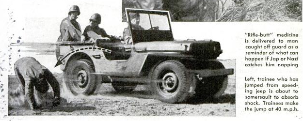 1944-06-jumping-from-jeep