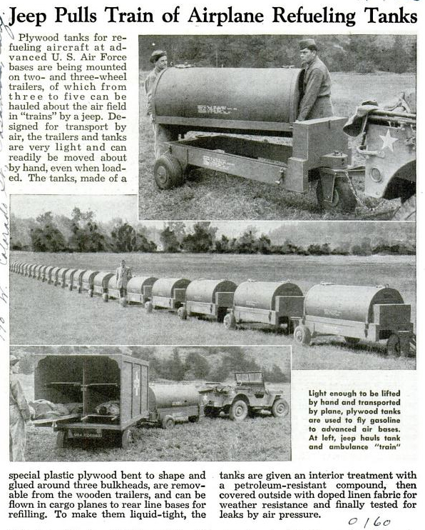 1944-06-refueling-tanks-jeep-train