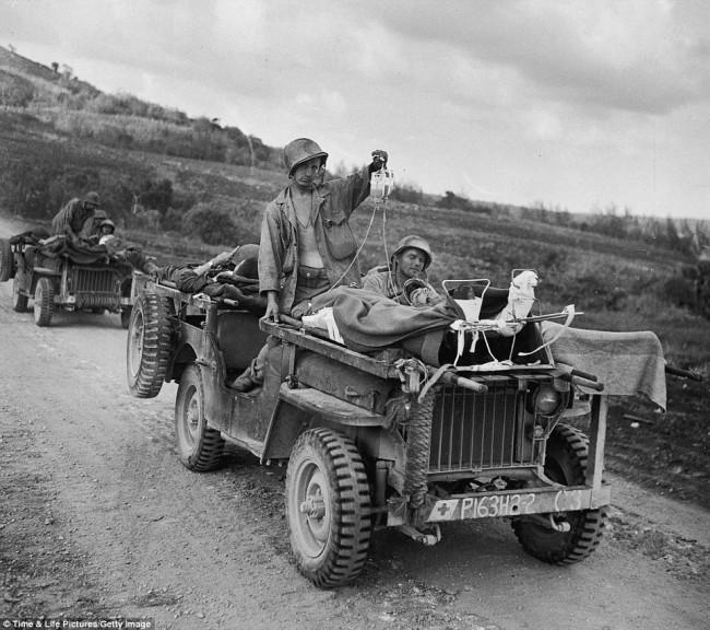 1944-june-mariana-islands-w-eugene-smith