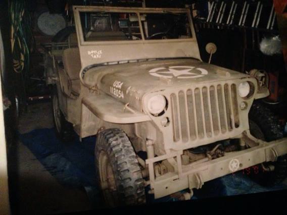 1944-mb-rotterdam-ny1