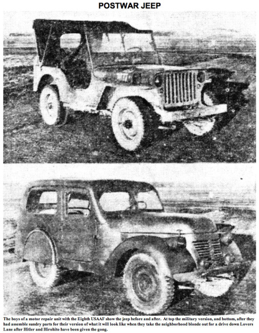 1945-02-22-cbt-roundup-jeep-to-sedan