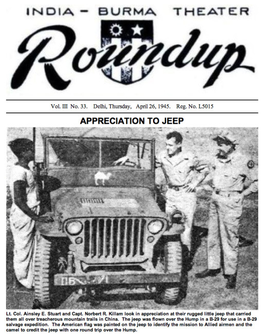 1945-04-26-cbt-jeep-with-flag