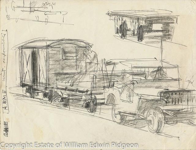 1945-08-04-bill-edwin-pidgeon-jeep-train-ill2