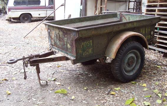 1945-bantam-trailer-palermo-ca