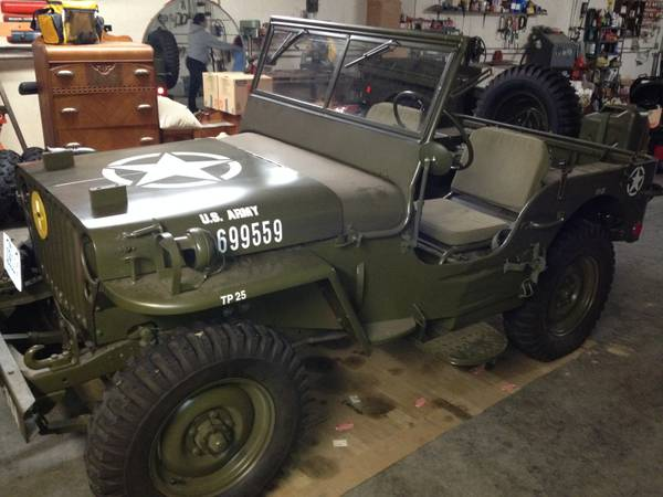 1945-mb-trailer-hillsboro-tn1