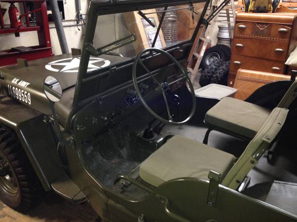1945-mb-trailer-hillsboro-tn2