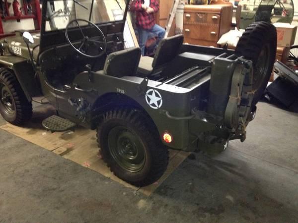 1945-mb-trailer-hillsboro-tn3