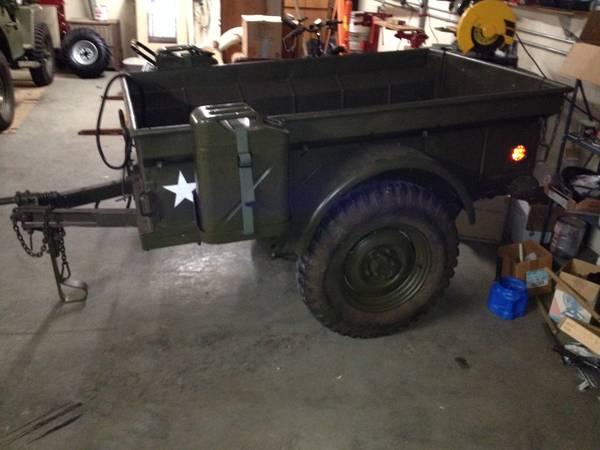 1945-mb-trailer-hillsboro-tn4