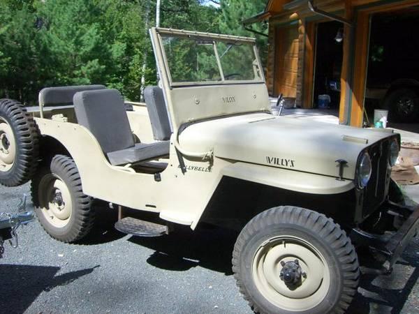 1946-cj2a-washington-wi2