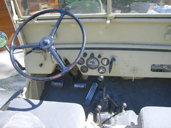 1946-cj2a-washington-wi3