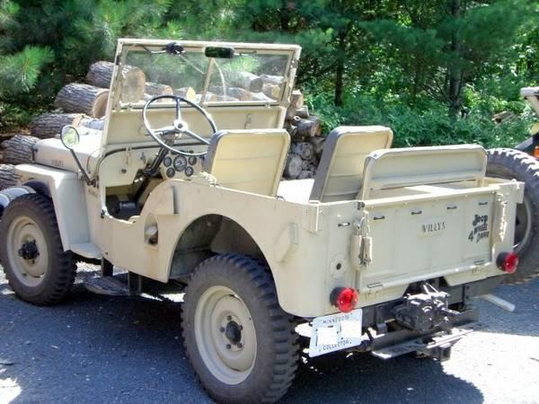 1946-cj2a-washington-wi4