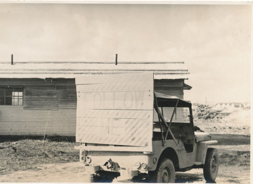 1946-follow-me-jeep-airbase