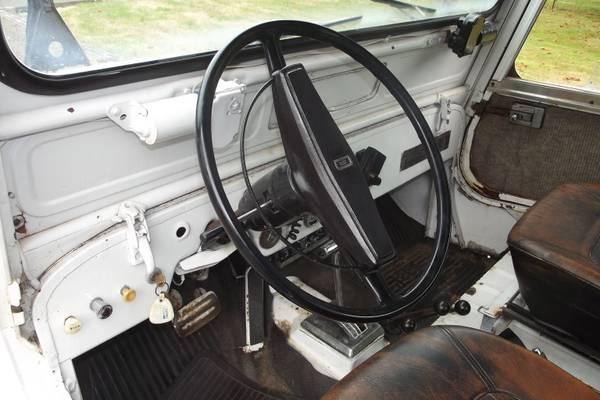 1947-cj2a-nehalem-or3