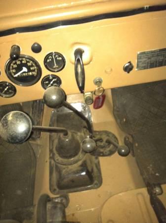 1948-cj2a-eauclaire-wi3
