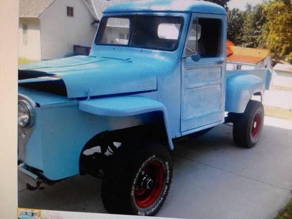 1948-cj2a-truck-manhattan-ks1