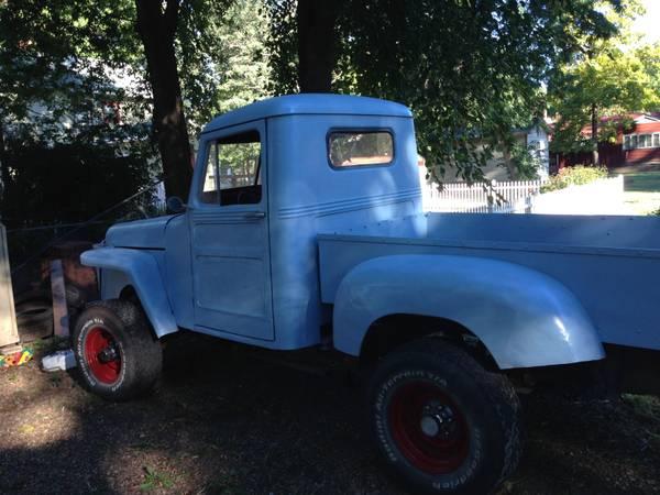 1948-cj2a-truck-manhattan-ks3