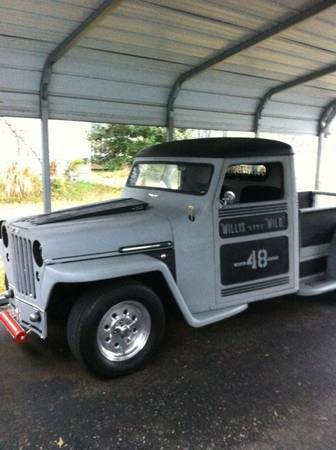 1948-custom-truck-louisville-ky1