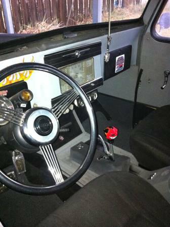 1948-custom-truck-louisville-ky2