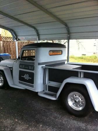 1948-custom-truck-louisville-ky3
