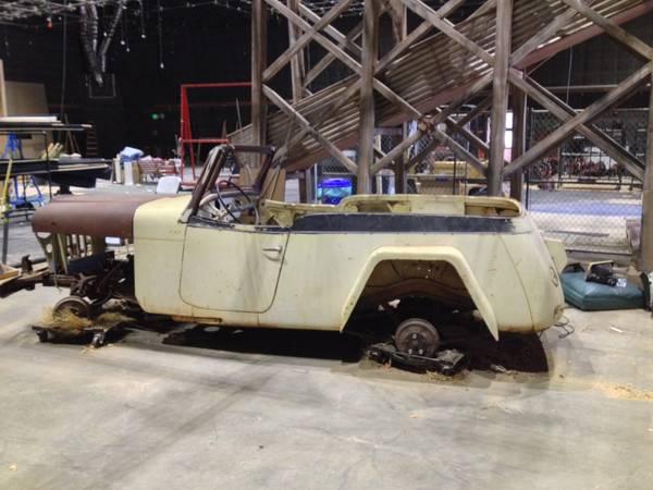 1948-jeepster-body-losangeles-ca