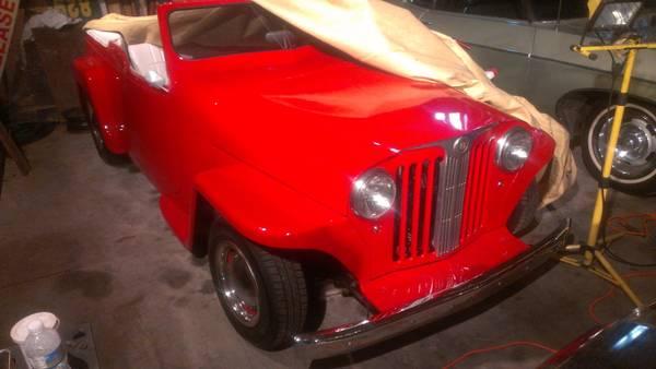 1948-jeepster-hamilton-oh1