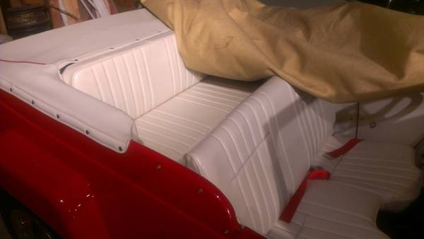 1948-jeepster-hamilton-oh2