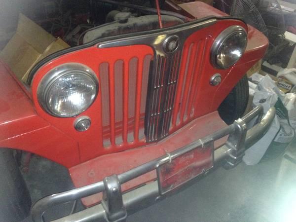 1948-jeepster-petersburg-va1