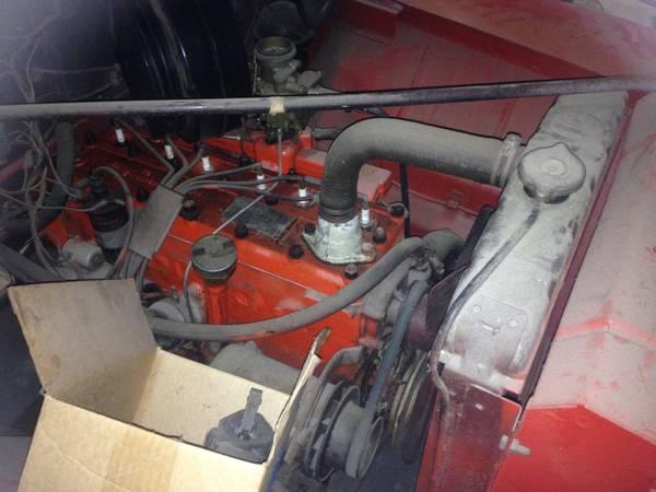 1948-jeepster-petersburg-va2