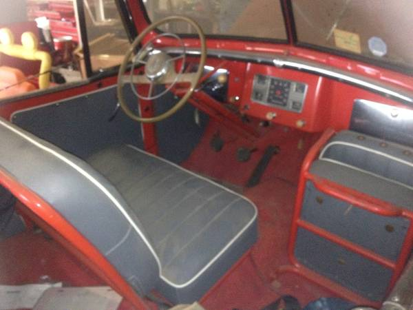 1948-jeepster-petersburg-va4