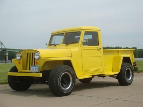 1948-truck-muscatine-ia1