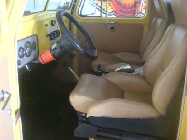 1948-truck-muscatine-ia2