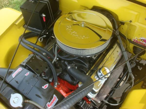 1948-truck-muscatine-ia3