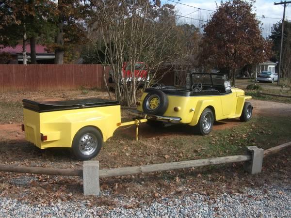 1949-jeepster-trailer-graintequarry-nc1
