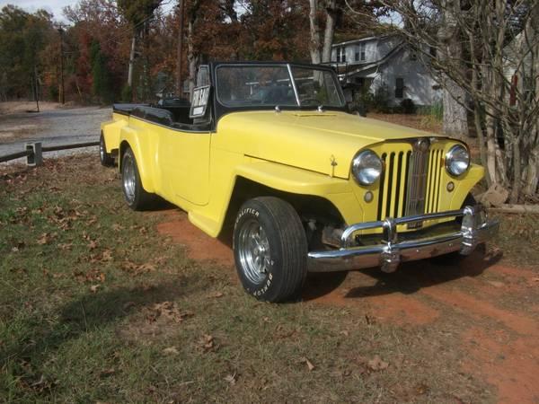 1949-jeepster-trailer-graintequarry-nc2