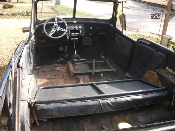 1949-jeepster-trailer-graintequarry-nc3