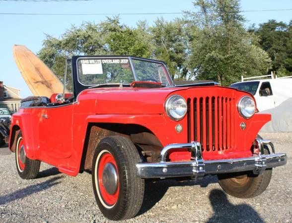 1949-jeepster-westernmass1