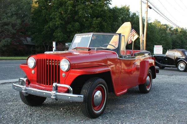 1949-jeepster-westernmass2