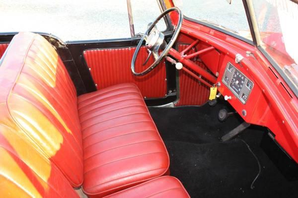 1949-jeepster-westernmass3