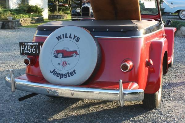 1949-jeepster-westernmass4