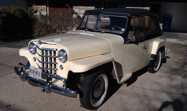 1950-jeepster-chevychase-md2