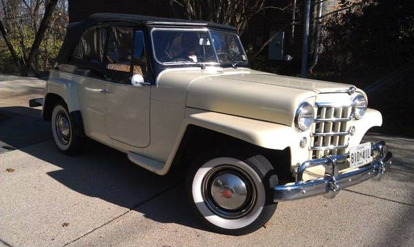1950-jeepster-chevychase-md3