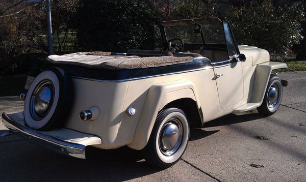 1950-jeepster-chevychase-md4