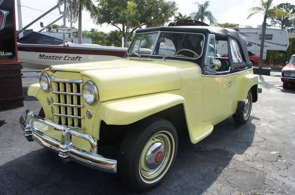 1950-jeepster-lantana-fl1