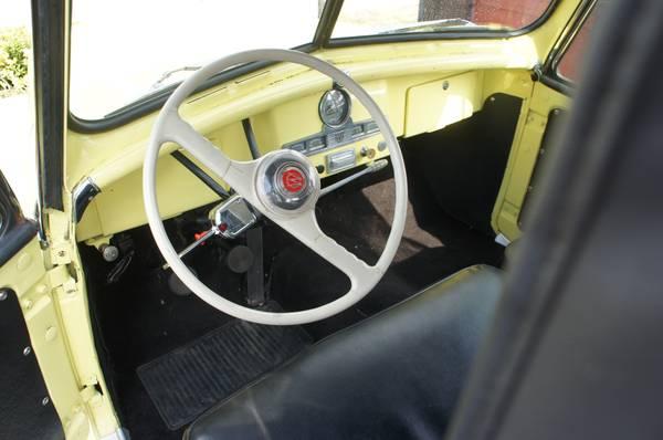 1950-jeepster-lantana-fl3