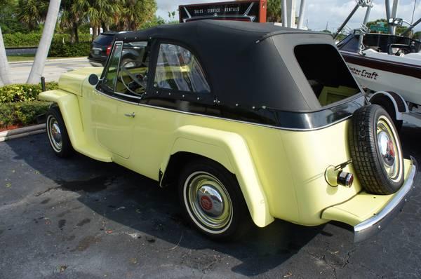 1950-jeepster-lantana-fl4