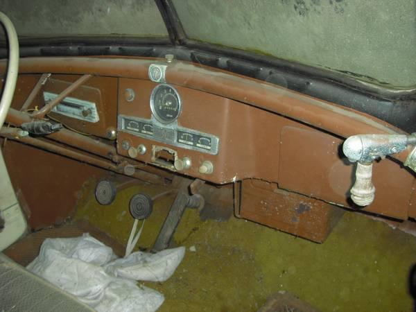 1950-jeepster-ravenna-oh1